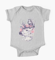 Symbiosis Kids Clothes