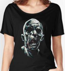 Brraaaiiinnss Women's Relaxed Fit T-Shirt