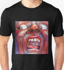 I Talk to the Wind T-Shirt