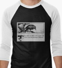Dark Tower Quotes T-Shirt