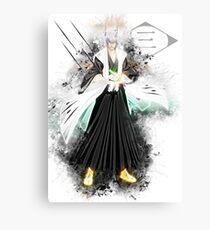 Gin - Bleach Canvas Print