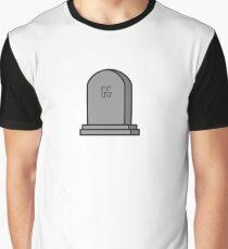 Good Game!  Graphic T-Shirt