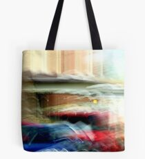 busy life Tote Bag