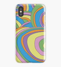 Dr. Seuss Oh the Places You'll Go iPhone Case