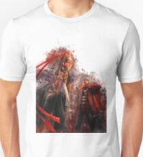 Dante 2 - Devil May Cry T-Shirt