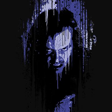 Jack - Shining by trev4000