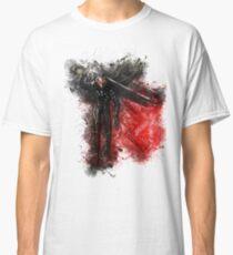 Guts - Berserk Classic T-Shirt