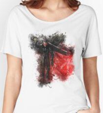 Guts - Berserk Women's Relaxed Fit T-Shirt