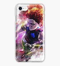 Hisoka - Hunter X Hunter iPhone Case/Skin