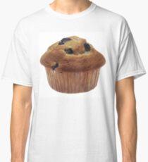 Blueberry Muffin Classic T-Shirt