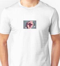 Computer Revolution T-Shirt