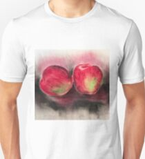 How About Them Apples Unisex T-Shirt