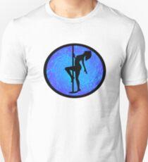 Modern Yoga T-Shirt
