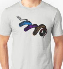 BJJ Snake Jiu Jitsu T-Shirt