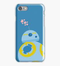 Lovestruck Minimalist iPhone Case/Skin
