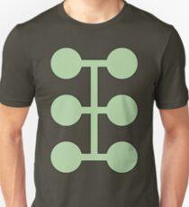 Madrox T-Shirt