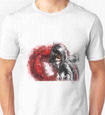Tokyo Ghoul 2 Unisex T-Shirt