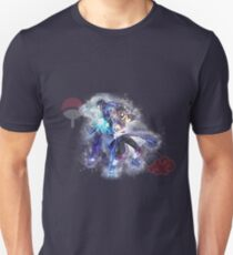 Uchiha - Naruto T-Shirt