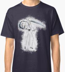 White Ichigo - Bleach Classic T-Shirt