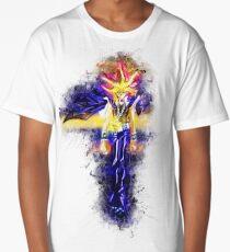 Yugioh Long T-Shirt
