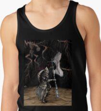 Dragonslayer Armour T-Shirt
