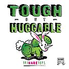 Tough but Huggable by Dinomals