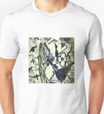 Touched by Grace Unisex T-Shirt