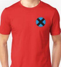 X Logo T-Shirt