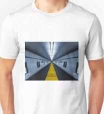 Bizarro World 2 T-Shirt