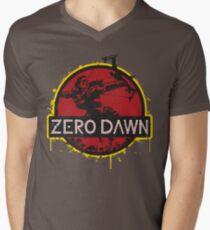 De-Extinction Parks T-Shirt