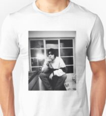 Liam Gallagher Unisex T-Shirt