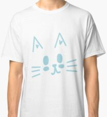 Cute Kitty Classic T-Shirt