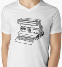 POLAROID - LIFE IS STRANGE T-Shirt
