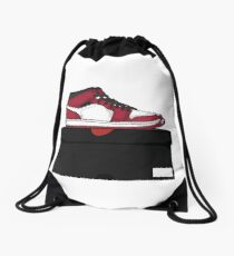 Air Jordan Shoe Bags   Redbubble 2044cb95c8