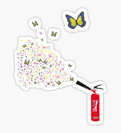 CO2 Neutral Sticker