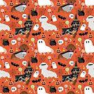 Dachshund halloween dog breed costume pet portrait doxie dachsie by PetFriendly