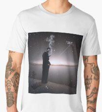 Ashtray Men's Premium T-Shirt