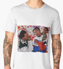MIGOS Men's Premium T-Shirt