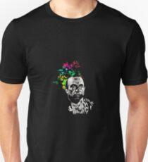 peewee T-Shirt