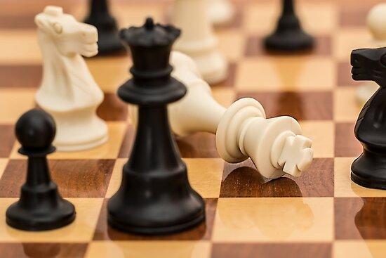 """Résultat de recherche d'images pour """"chess challenge"""""""