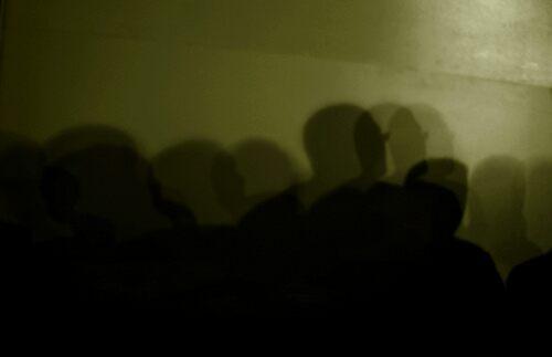 shadowz by burstlive