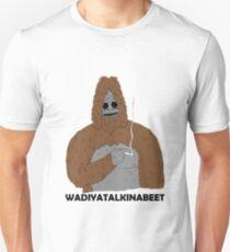 sassy T-Shirt