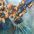 Fleur  by Stefanie Le Pape