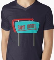 Saint Motel T-Shirt