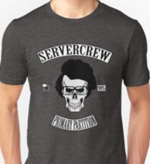 Servercrew T-Shirt