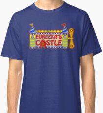 Eureeka's Castle Classic T-Shirt