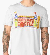 Eureeka's Castle Men's Premium T-Shirt