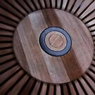 Pinwheel by Shelley Neff