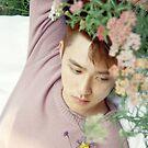 Kyungsoo KOKO BOP EXO von nishapatel7798