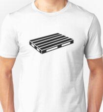 Pallet Unisex T-Shirt